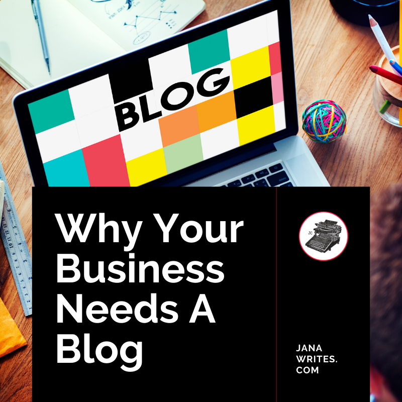 why-your-business-needs-a-blog