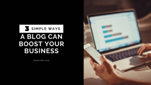 how-a-blog-can-boost-your-business