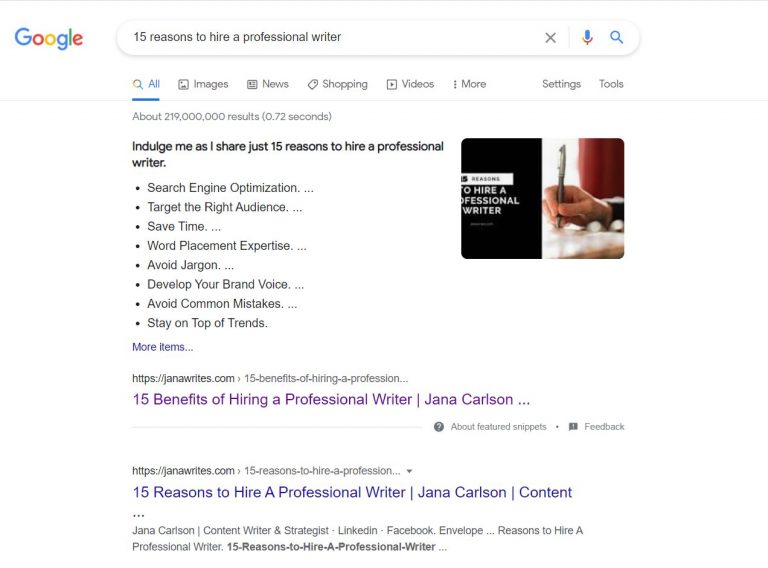 reasons-to-hire-a-professional-writer
